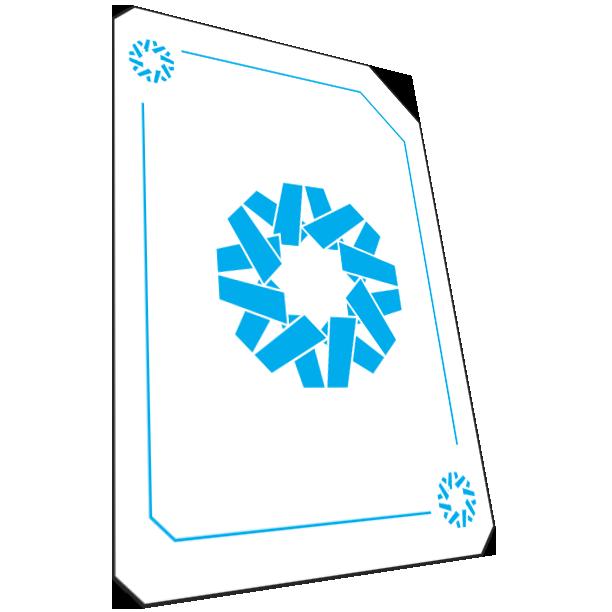 specialcard2