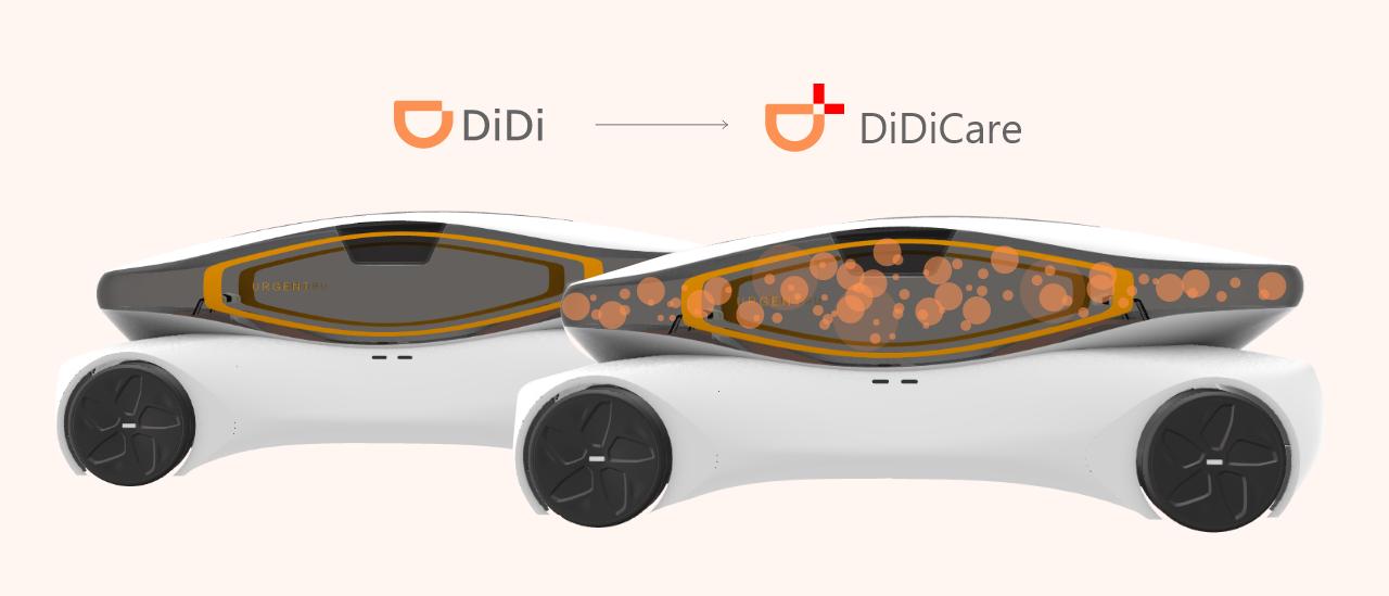 didi-cars